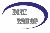 Digieshop.cz